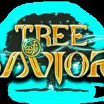 【ToS】ついに日本でオープンβが始まったMMORPG「Tree of Savior(ツリーオブセイヴァー)」は良い点も悪い点も盛り沢山だった
