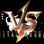新進気鋭の対戦型スマホアプリ『ライバルアリーナVS』が面白い! 戦略性◎