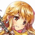 【FEH】ピックアップガチャ『兄妹の絆』☆5ユニット性能分析【ファイアーエムブレムヒーローズ】