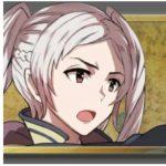 【FEH】大英雄戦 謎多き軍師で入手できるルフレ(女)は☆4、☆5へと覚醒させるべき?【ファイアーエムブレムヒーローズ】